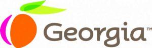 8003-georgia-logo
