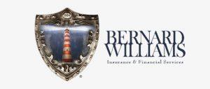 BernardWilliams
