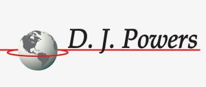 DJPowers