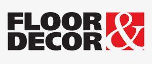FloorDecor