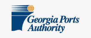GeorgiaPortsAuthority