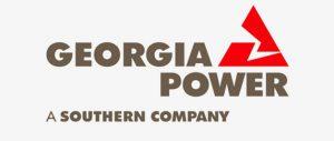 GeorgiaPower