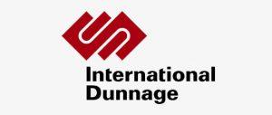 internationaldunnage