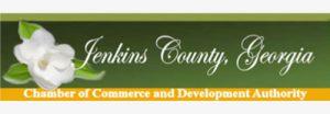 JenkinsCountyDevelopment
