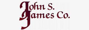 JohnSJames
