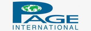 PageInternational