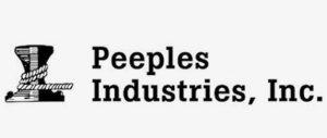 PeeplesIndustries