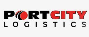 PortCityLogistics