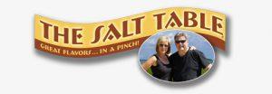 SaltTable