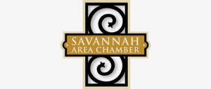 SavannahChamber