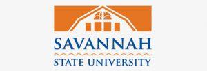 SavannahState
