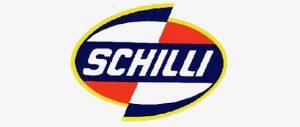 Schilli