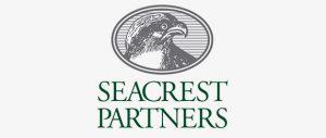 SeacrestPartners