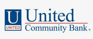 UnitedCommunityBank