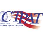 C-TPAT-Logo