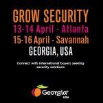GROW Security
