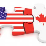 World Trade Center Savannah will host a round table discussion with Canadian Consul and Program Manager Mr. Peter Taylor to discuss the advantages of doing business in Canada.