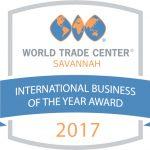 IntlBiz_badge2017_CS42