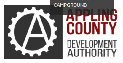 Development Authority of Appling County
