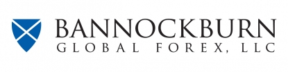 Bannockburn Global Forex