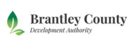 Brantley County Development Authority