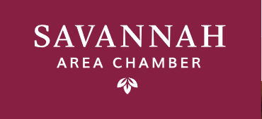 Savannah Area Chamber of Commerce