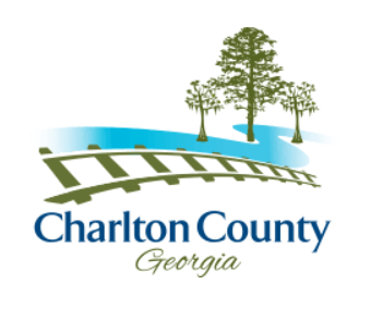 Folkston and Charlton County Development Authority