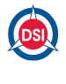 Distribution Services International