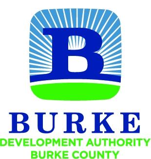 Development Authority of Burke County