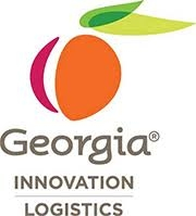 Georgia Center for Innovation and Logistics