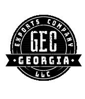 Georgia Exports Company