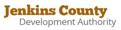 Jenkins County Development Authority