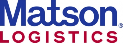 Matson Logistics Warehousing, Inc.