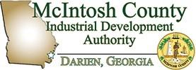 McIntosh County Industrial Development Authority