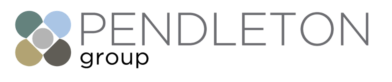 The Pendleton Consulting Group