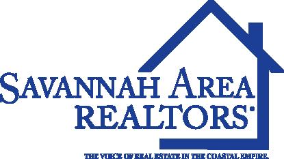 Savannah Area REALTORS®