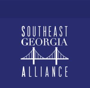 Southeast Georgia Alliance