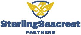 Sterling Seacrest Partners