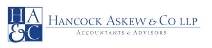 Hancock Askew & Co.