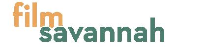 Savannah Regional Film Commission