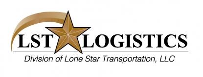 LST Logistics