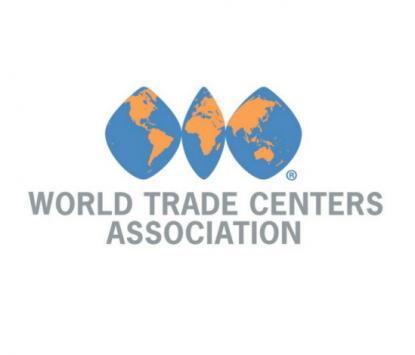 WTC Association