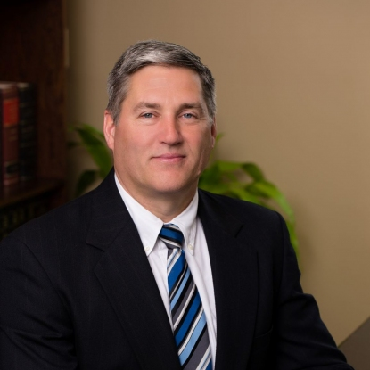 Mark Sprosty